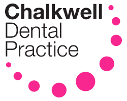 Chalkwell Dental Practice